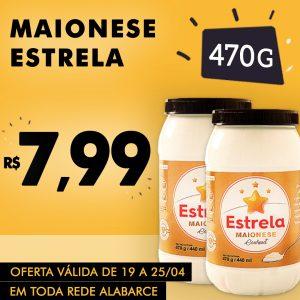 FACEBOOK-MAIONESE-ESTRELA-OFERTA
