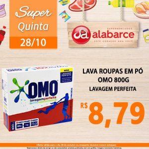 LAYOUTSUPERQUINTA-OFERTA001