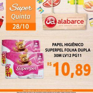 LAYOUTSUPERQUINTA-OFERTA005
