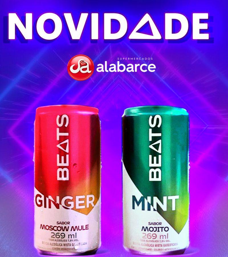 NOVIDADE-BEATS