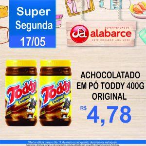 Ofertas Super Segunda 04