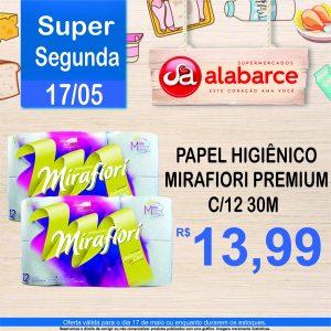 Ofertas Super Segunda 05