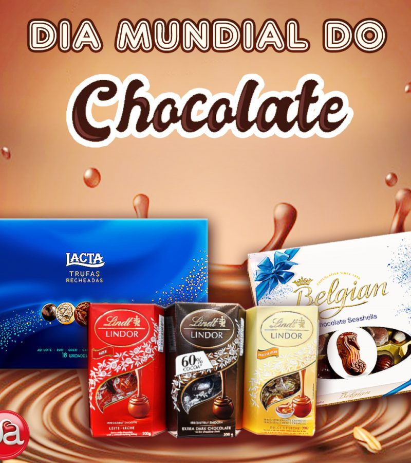 POST-DIA-MUNDIAL-DO-CHOCOLATE