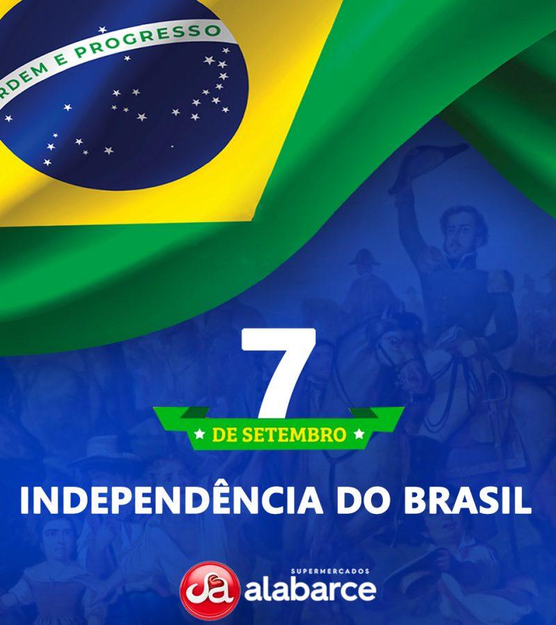 POST-INDEPENDENCIA-DO-BRASIL