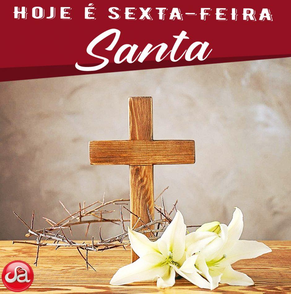 POST-SEXTA-FEIRA-SANTA
